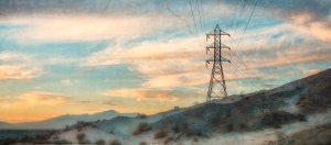 powerLines_8635